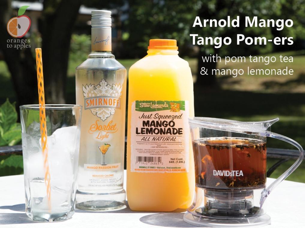 MangoTango4