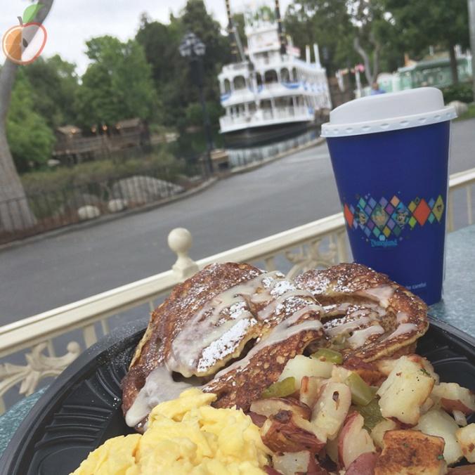 Disneyland Bucket List4